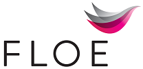 Floe Logo