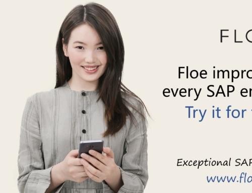 Floe Free Trial is now available in the cloud